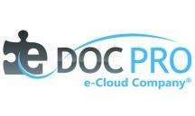 e-doc-pro