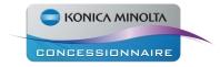 logoconcessionnaire_logo-concess_117